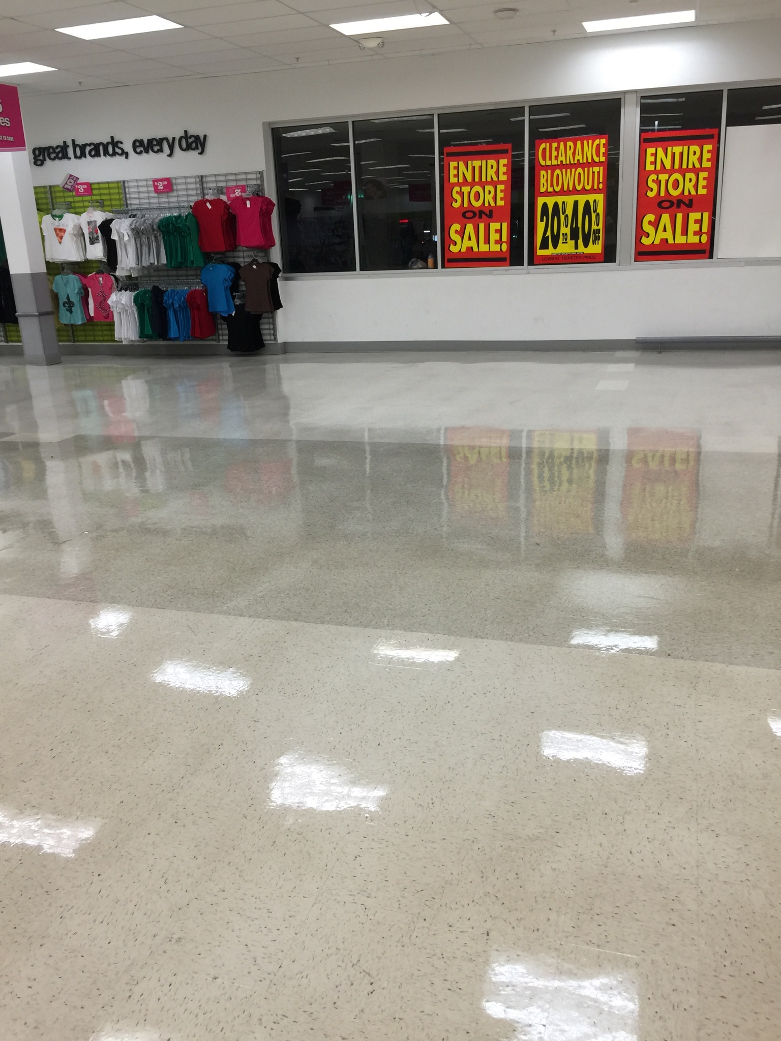 3-d-m-carpet-commercial-tile-cleaning