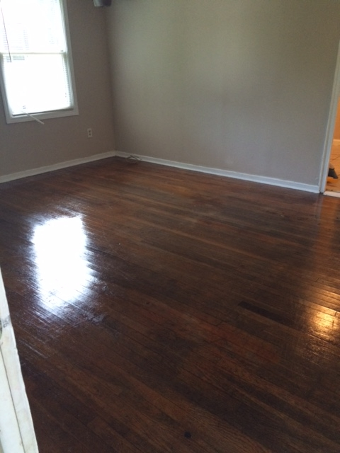 hardwood-floor-recoating-1