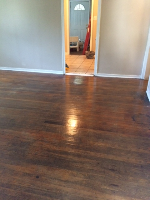 hardwood-floor-recoating-2