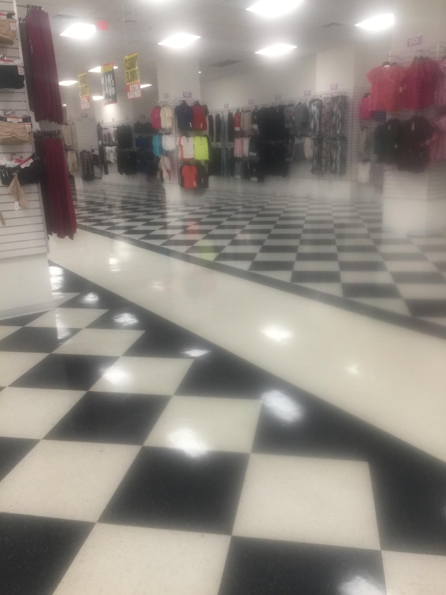 D M Carpet Cleaning - Dacula, GA