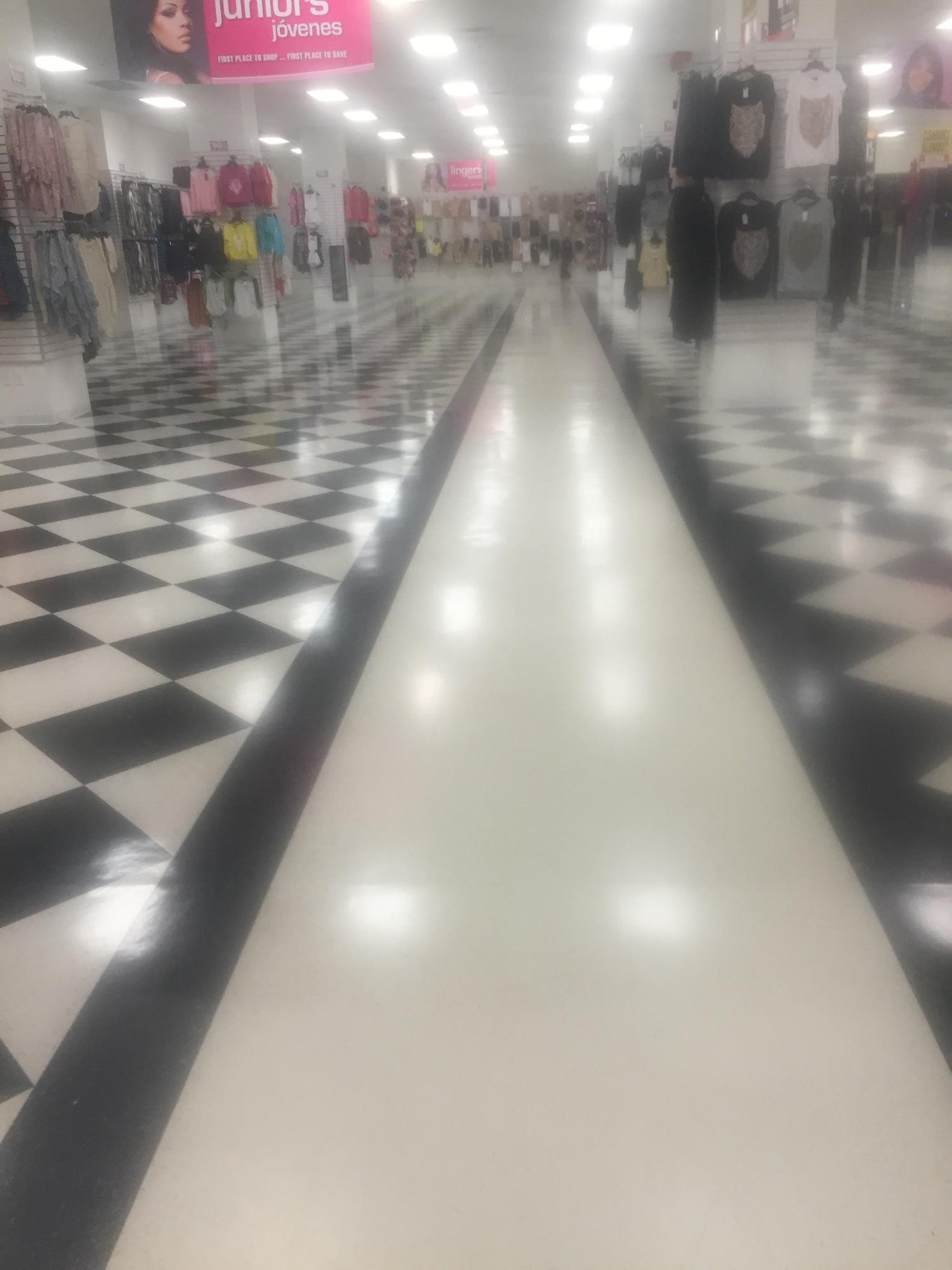 D M Carpet Cleaning - Grayson, GA