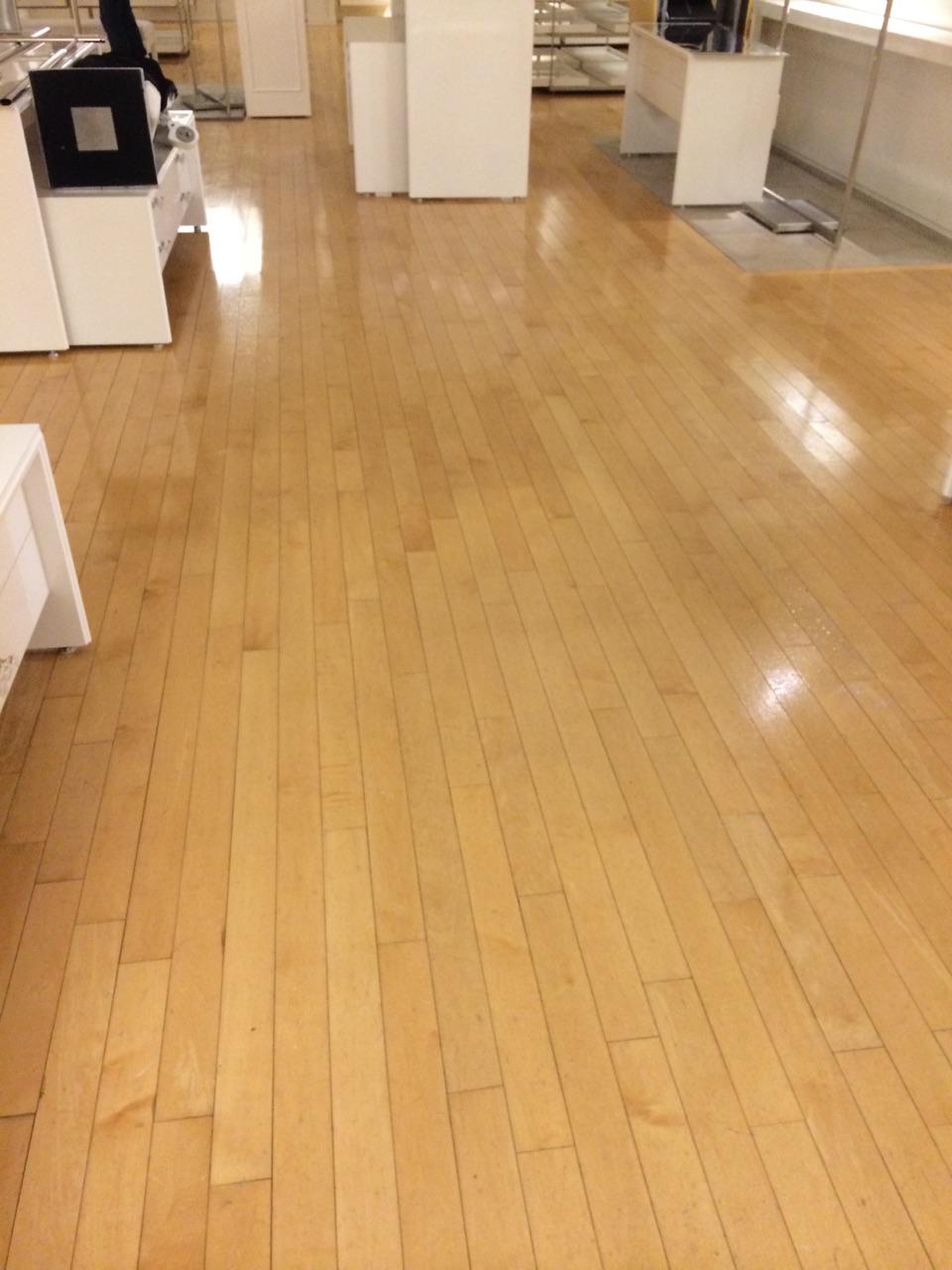 D M Carpet Cleaning - Newborn, GA