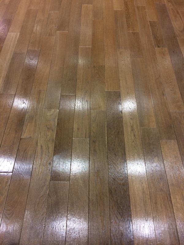 D M Carpet Cleaning - Atlanta, GA