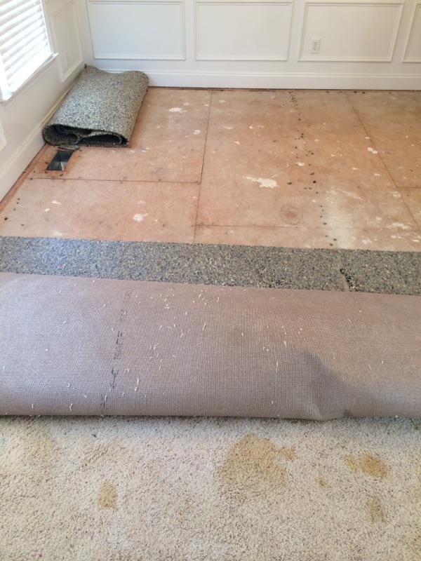 D M Carpet Cleaning - Johns Creek, GA