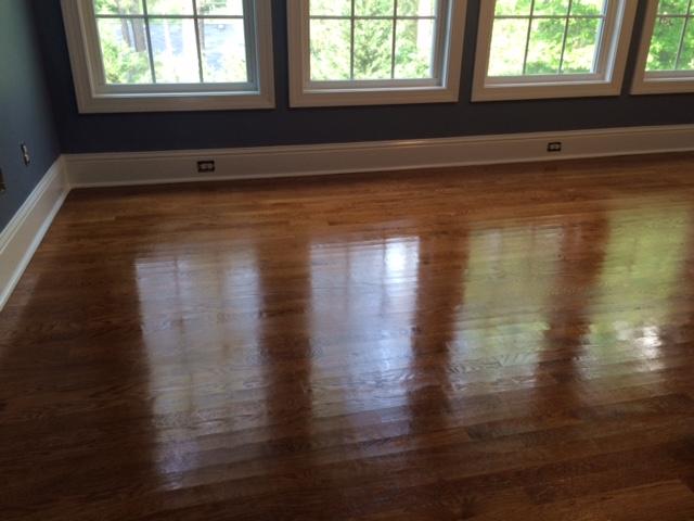 D M Carpet Cleaning - Hapeville, GA
