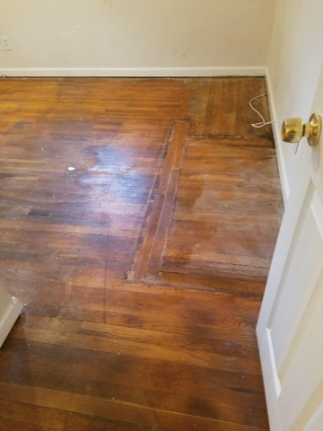 D M Carpet Cleaning - Fairburn, GA