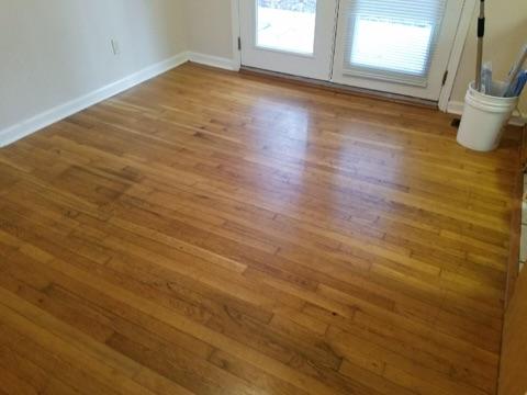 D M Carpet Cleaning - Stone Mountain, GA