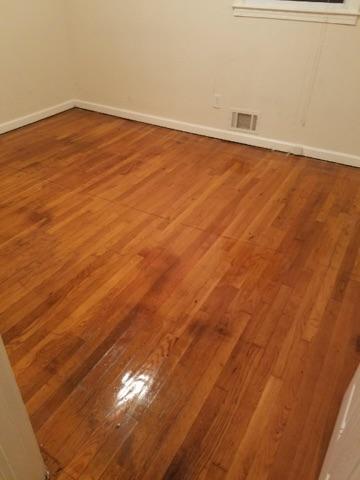 D M Carpet Cleaning - Lithonia, GA