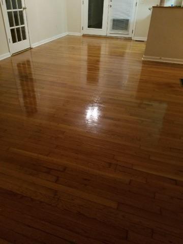 D M Carpet Cleaning - Chamblee, GA