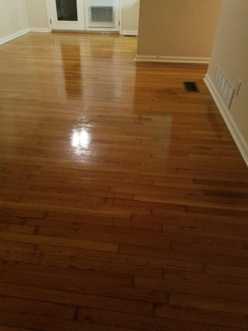 D M Carpet Cleaning - Clarkston, GA