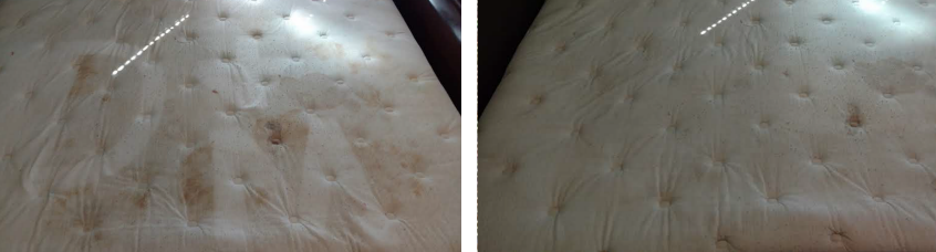 mattress-before-and-after