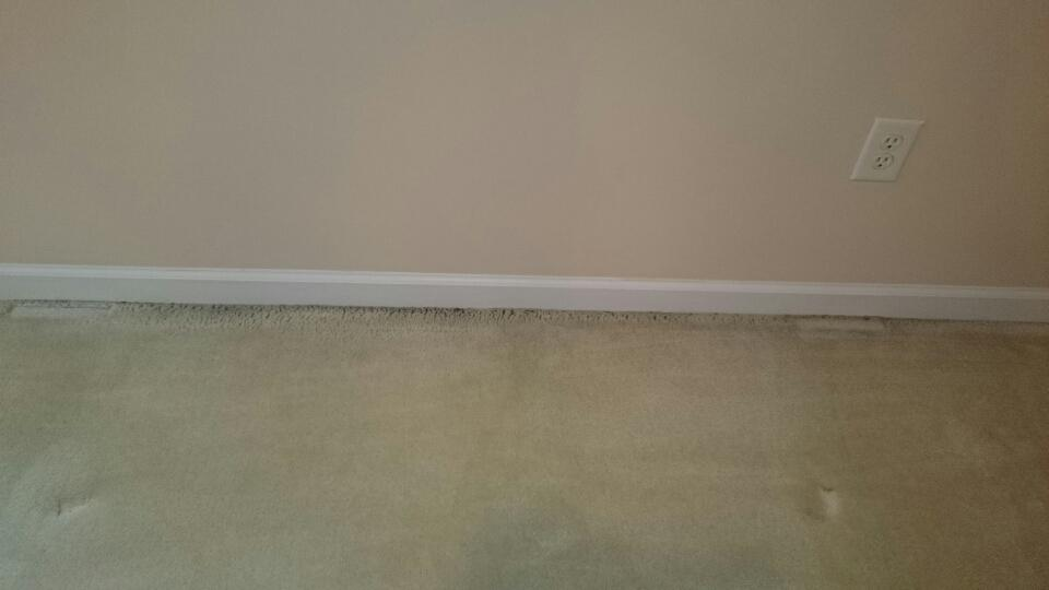 residential-carpet-cleaners-before