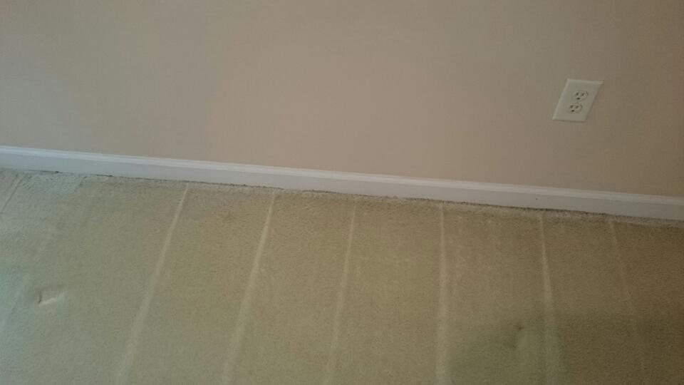 residential-carpet-cleaning-before