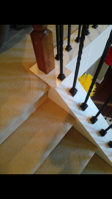 stair-cleaning-a-after