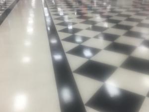 D M Carpet Cleaning - Sugar Hill, GA