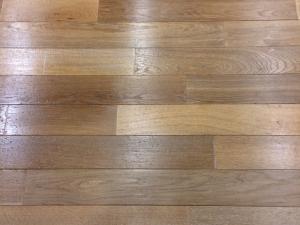 D M Carpet Cleaning - Alpharetta, GA