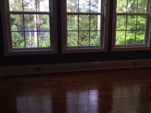 D M Carpet Cleaning - Union City, GA