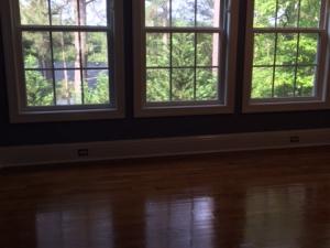 D M Carpet Cleaning - Milton, GA
