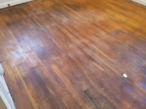 D M Carpet Cleaning - Union City, GA