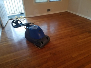 D M Carpet Cleaning - Decatur, GA