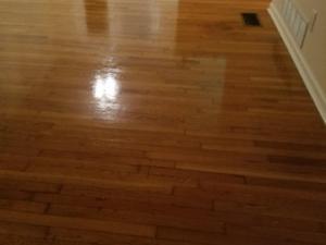 D M Carpet Cleaning - Clarkston, GA