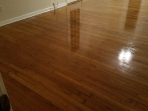D M Carpet Cleaning - Doraville, GA