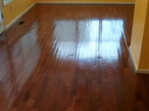 D M Carpet Cleaning - Suwanee, GA
