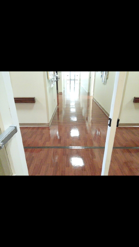 vct-stripping-and-waxing-floor-polishing